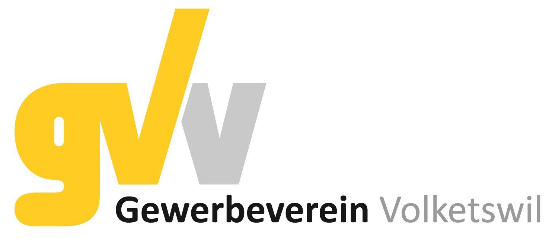Gewerbeverein Volketswil