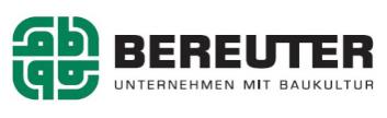 Bereuter