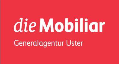 Die Mobiliar Uster
